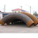 武汉厚壁大弯管|碳钢大弯|沧州君诚弯管制造厂