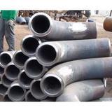 沧州天元供电厂不锈钢弯管 无缝不锈钢弯管 火煨不锈钢弯管