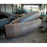 武汉沧州君诚专业生产|大弯管|碳钢U型弯管