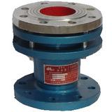 钢制管道伸缩器的特点及安装说明