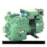 制冷压缩机FN15/2HC1.2-FNV310/6F40.2