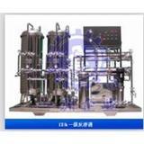 莱阳水处理,烟台水处理超滤机,井水处理机烟台一洲科美机械