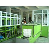 热销工业纯水设备加工,多槽式清洗机价格,常州清洗设备厂家