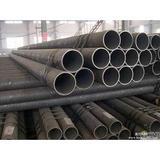 武汉螺旋钢管厂家|螺旋钢管规格|螺旋钢管材质
