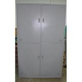 福田四门员工储物柜图,东坑二门员工储物柜制造商