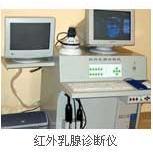 广州增城新塘艾如何代理网上赌博玛医院有什么先进设备?