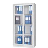 大岭山双开门文件柜价格,南山玻璃门文件柜厂家
