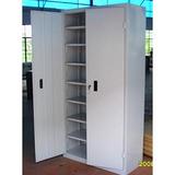 惠州钢板储物柜价格,龙华层板式储物柜生产厂家