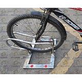 自行车停车架 上海自行车停车架 自行车停车架工厂