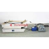 贵州DSLJ型胶带硫化机,胶带硫化机厂家,硫化机价格