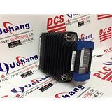 1B30035H01 DCS集散控制系统模块