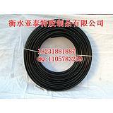 尼龙塑料软管,黑色尼龙管,尼龙管厂家