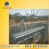 滗水器|污水滗水器|推杆式滗水器|双吊点滗水器
