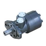 摆线液压马达BMR-315  BMR315 模具马达