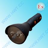 多功能强光防爆灯,LED强光防爆手电筒,强光防爆工作灯