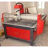 广西南宁酷派雕刻机,南宁雕刻机,石材雕刻机厂家价格