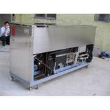 本月热销砂浆桶价格,工业纯水设备加工,多槽式超声波清洗机供应