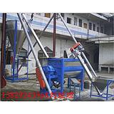 塑料机械售往珠三角 求购脱水机与 扬州干粉搅拌机