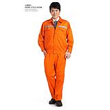 供应工作服,拼色纯棉,工厂工作服,专业订做