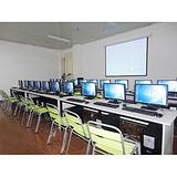 快乐童年教育托管中心教育项目