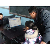 祝博士教育项目多年教育经验 首次大陆招商!
