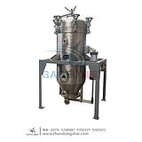 高服GLJ活性碳过滤机