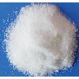 甘藻聚糖厂家直销,食品护色保鲜剂甘藻聚糖浙江价格