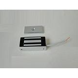 山西供应玻璃门电锁 防火门电锁 电插锁FBD 办公室刷卡锁