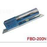 厂家供应玻璃门电锁 电插锁FBD 门禁锁 门禁系统 门禁机