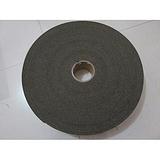 提升产品质量降低成本印刷机印染设备等配套使用的美国进口软木胶带
