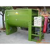 供应清洗设备 针对是PET再生产所必备的原料加工