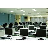 教育培训机构加盟2014年创业加盟学吧
