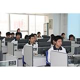 教育加盟项目2014年最新学吧市场空白诚邀加盟