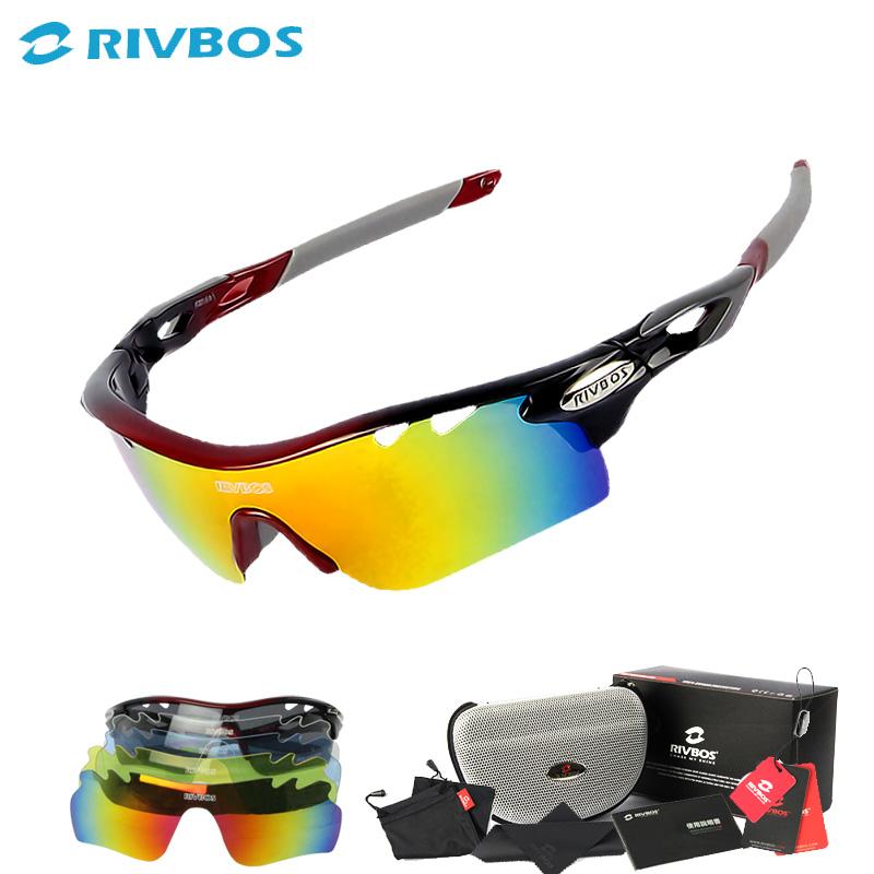 400 款式:                休闲户外运动眼镜 可见光透视