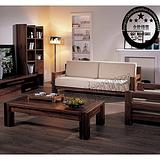 选择实木家具就到上海奉贤北欧绿荫家具厂一流的家具实惠的价格