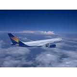 广州黄埔区空运到西安机场特价,广州空运到西安特价
