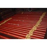 生产SHS陶瓷内衬钢管|供应SHS陶瓷内衬钢管