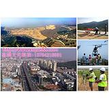 广东航拍、广州珠海航拍公司、佛山航拍公司、深圳中山航拍直升机出租