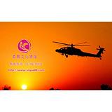 高清航拍、5D2航拍、珠海航拍、深圳、广州航拍公司、航拍俱乐部、