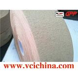 气化型防锈褶皱纸|防锈皱纹纸|防锈纸 多金属通用 可批发