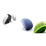 LED小夜灯设计 工业产品设计 产品外观设计