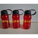 供应深圳PC塑料水壶|宏润PC塑料水壶