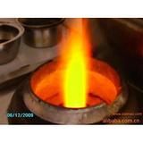 昆明环保油 生物柴油 醇油 昆明净康科技