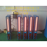 AEC-300型中文屏显电子柱量仪生产厂家