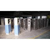 合肥钣金机柜,钣金机箱制造