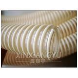 塑筋灰尘吸尘管,塑筋粉末吸尘管,塑筋纤维吸尘管