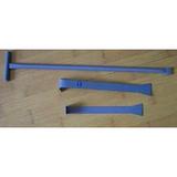 供应批发T12A工具钢双头除锈铲刮刀