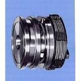 特价供应西班牙GOIZPER凸轮分度器
