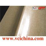 VCI气相淋膜防锈纸,附膜|复膜|覆膜防锈纸,防锈配方独特效果好