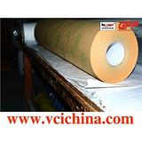 江苏防锈纸,刃具量具用防锈纸,厂家供应的防锈包装材料